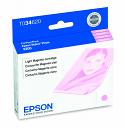 Epson 2200 Light Magenta Ink (T034620)
