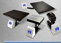 DK20S/SP 14x16 Bottom Heat & Control
