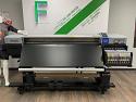 "Demo Epson SureColor F9470H 64"" Sublimation Printer (SCF9470HPE-B)"