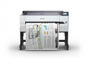 "Epson SureColor T5470 36"" Large Format Printer with WiFi (SCT5470SR)"