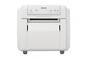 Used Sony UPCX1-B Digital Photo Printer (UPCX1-B)