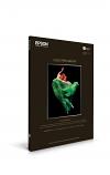 """Epson Cold Press Bright 13"""" x 19"""" (25 sheets) (S042310)"""
