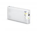 Epson SureLab D870 Yellow Ink Cartridge (T43S420)