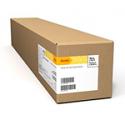 Kodak Water Resistant Removable Vinyl 6 mil 60in x 60  (221624-00)