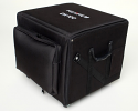 Fuji DX100 Rolling Case