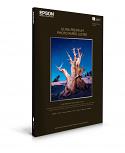 "Epson Premium Luster 13""x19""x100 sheets (S041604)"