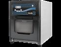HiTi P750L Advanced High Volume Photo Printer (88.D2335.00AT)
