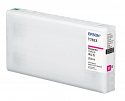 Epson D700 200ml Magenta Ink Cartridge