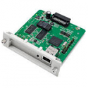 Epson 10/100 Network Card for 4000/4800/7800/9800 (C12C824352)