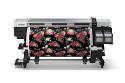 """Epson SureColor F9200 64"""" Dye Sublimation Large Format Printer"""