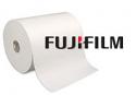 "Fujifilm DX100 4"" x 200' Satin Paper 2 pack (7167824)"