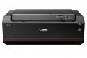 "Canon imagePROGRAF PRO-1000 17"" Large Format Inkjet Printer (0608C002AA)"