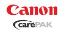 Canon PRO-4000S 2 Year eCarePAK