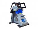 Hotronix 360 IQ Hat Press (STXCP-12)