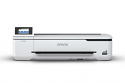 "Epson SureColor T3170 24"" Wireless Printer (SCT3170SR)"