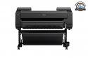 "Canon imagePROGRAF PRO-4000S 44"" Large Format Inkjet Printer"