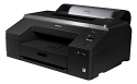 "Epson SureColor P5000 17"" Commercial Edition Inkjet Printer (SCP5000CE)"