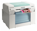 Fujifilm Frontier-S DX100 Printer - Open Box Unit with Supplies
