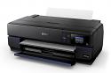 "Epson SureColor P800 17"" Inkjet Printer (SCP800)"