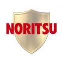 Noritsu D701 Bridge Warranty