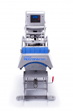 Hotronix Auto Cap (STXC)
