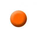Epson 700ml Pro12 UltraChrome Ink - Orange (T44HA20)