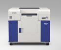 Epson SureLab D3000 Printer - Single Roll Version (SLD3000SR)