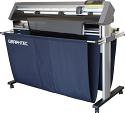 "Graphtec 48"" Wide ""E-Class"" Cutter (CE6000-120AKZ PLUS)"
