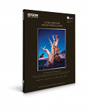 "Epson Premium Luster 8.5""x11""x250 sheets (S041913)"