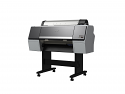 "Epson SureColor P6000 24"" Design Edition Printer (SCP6000DES)"