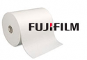 "Fujifilm DX100 8"" x 200' Satin Paper 2 pack (7167823)"