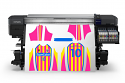 "Epson SureColor F9470H 64"" Sublimation Printer (SCF9470HPE)"