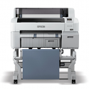 Epson SureColor T3270 Screen Print Edition Printer (SCT3270SP)