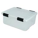 Fujifilm DX100 Paper Case