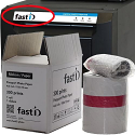 Media for fastID Printer*