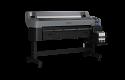 """Demo Epson SureColor F6370 Standard Edition 44"""" Dye Sublimation Large Format Printer (SCF6370SE-B)"""