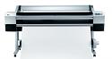 """Epson Stylus Pro 11880 64"""" Printer (SP11880K3)"""