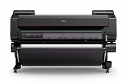 "Canon imagePROGRAF PRO-6100 60"" Large Format Inkjet Printer (3871C005AA)"