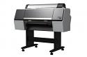 "Epson SureColor P6000 24"" Standard Edition Inkjet Printer (SCP6000SE)"