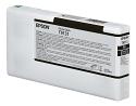 Epson UltraChrome HDX Photo Black Ink 200ml (T913100)