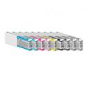 Epson 11880 UltraChrome Ink set (700ml) (11880INKSET700)