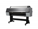 "Epson SureColor P8000 44"" Design Edition Printer (SCP8000DES)"