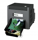 Sinfonia S1245 Printer
