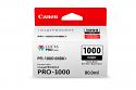 Canon 80ml PFI-1000 LUCIA PRO Ink - Matte Black (0545C002)
