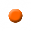 Epson Ultrachrome GS3 Orange Ink 700ml for the Epson SureColor S80600PE
