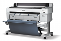 "Epson SureColor T7270 44"" Single Roll Printer (SCT7270SR)"