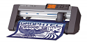 "Graphtec 15"" Wide ""E-Class"" Desktop Cutter (CE6000-40 PLUS)"