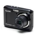 Kodak FZ43 Friendly Zoom Camera