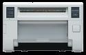 Mitsubishi CP-D80DW Photo Printer (CP-D80DW)