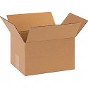 Shipping Box for DNP DS620 Printer